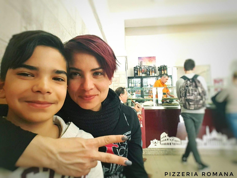 pizzeria-romana-avellino-clienti-