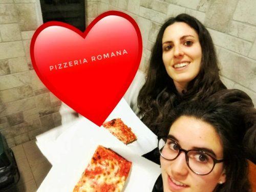 clienti-della-pizzeria-romana-avellino-la-romana