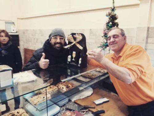 cliente-soddisfatto-pizzeria-romana-avellino
