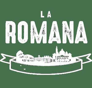 logo-scorntornato-la-romana-pizzeria-romana-avellino