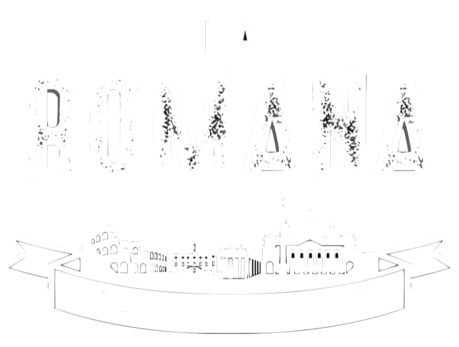 La Romana