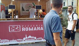 stand-pizzeria-romana-avellino-corso-vittorio-emanuele