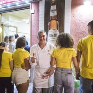 sabino-pizzeria-romana-posa-in-foto