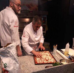 la_romana_pizzeria_romana_avellino_campionato_pizza_2018