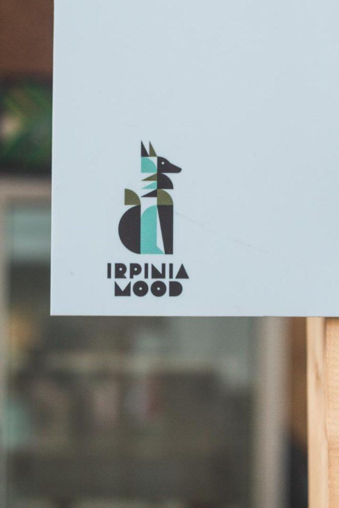 la_romana_pizzeria_romana_avellino_irpinia_street_mood