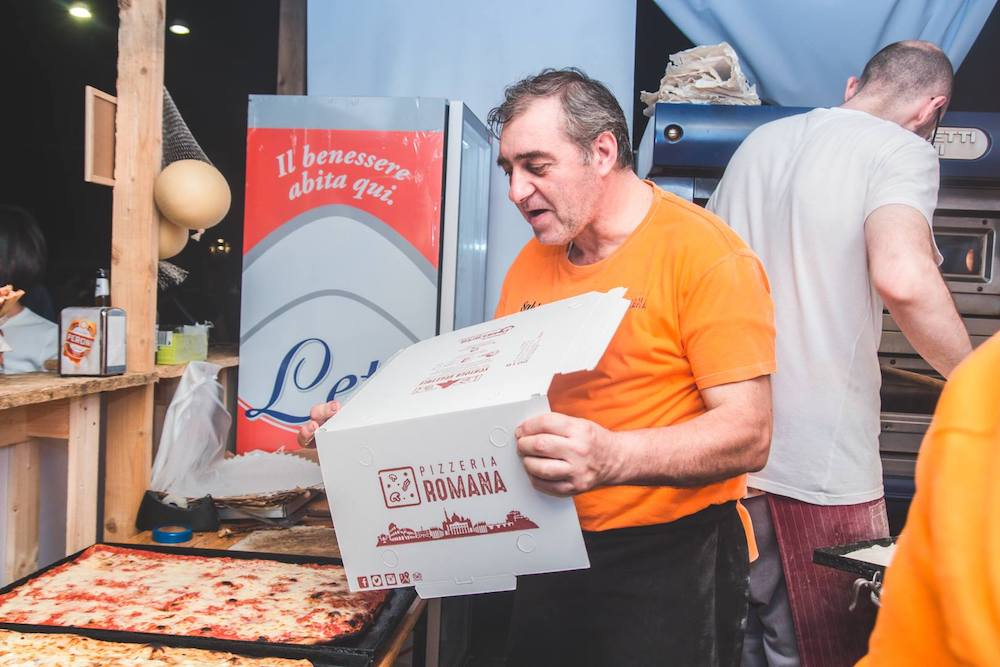 pizzeria-romana-avellino-sabino