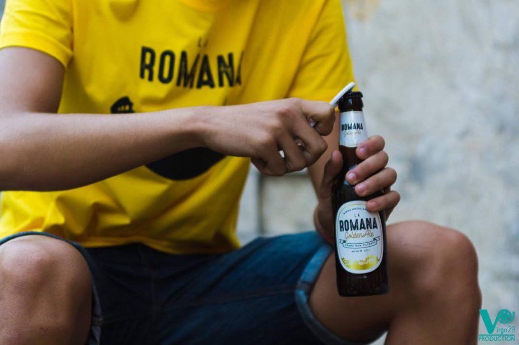 la-romana-birra-in-bottiglia