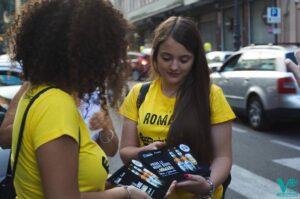 hostess-pizzeria-romana-avellino