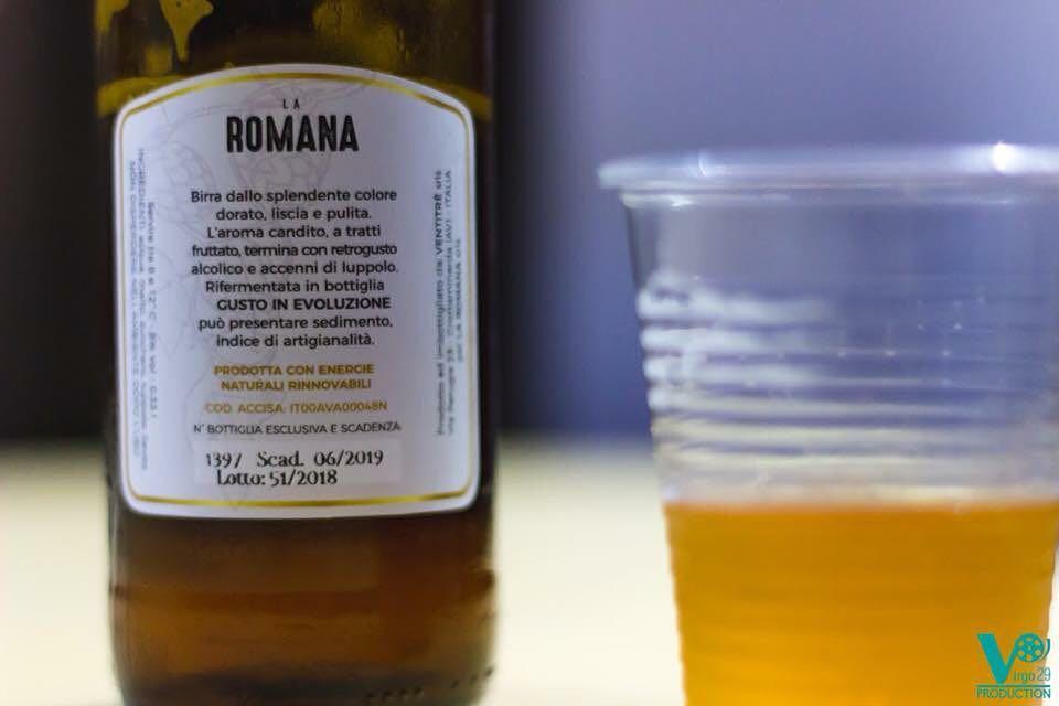 dettaglio-bottiglia-la-romana
