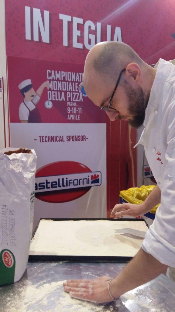 la_romana_pizzeria_romana_campionato_mondiale_pizza_2018