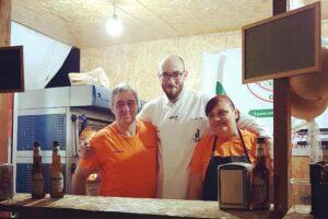 team-pizzeria-romana-avellino
